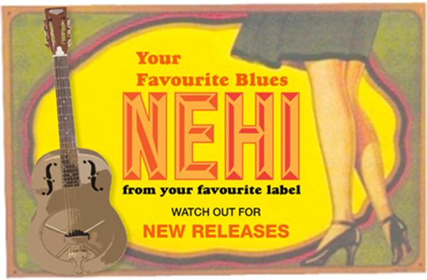 Nehi for Concept home com
